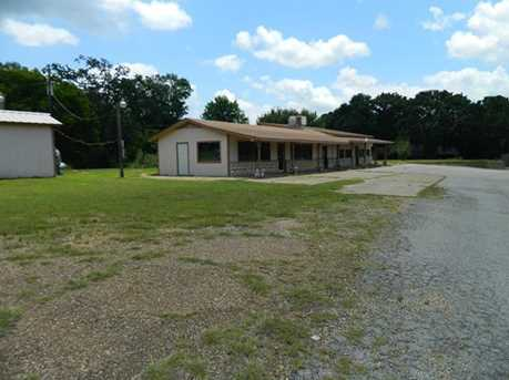 6264  Hwy 198  S - Photo 1