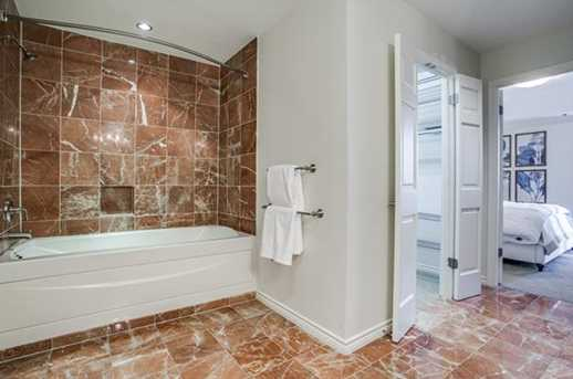 5909  Luther Lane  #1400 - Photo 8