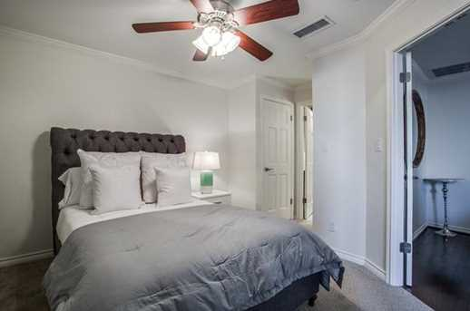 5909  Luther Lane  #1400 - Photo 12