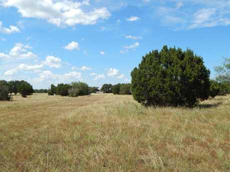 4401 County Rd 139 - Photo 34