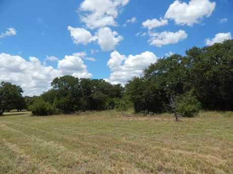 4401 County Rd 139 - Photo 12