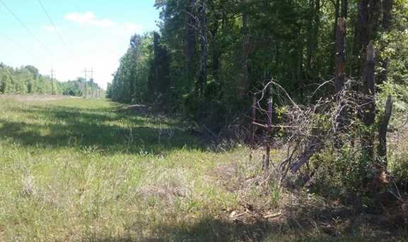 5020  State Hwy. 49 - Photo 2
