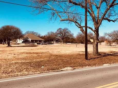 700  Keller Smithfield Road - Photo 16