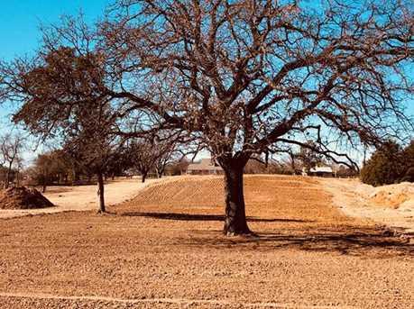 700  Keller Smithfield Road - Photo 1