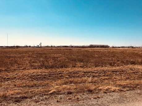 10488 Hicks Field Rd - Photo 32