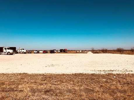 10488 Hicks Field Rd - Photo 26
