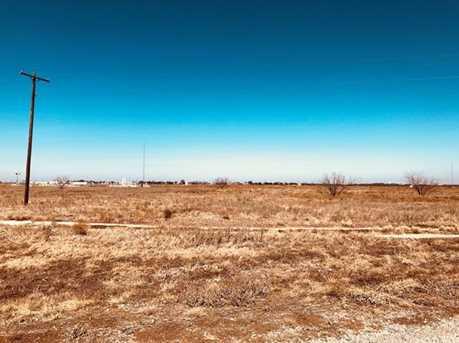 10488 Hicks Field Rd - Photo 24