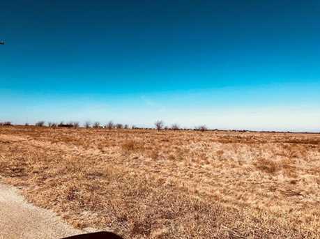 10488 Hicks Field Rd - Photo 2