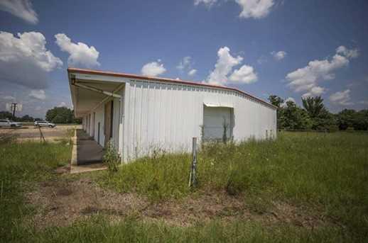 10670 N US Highway 271  N - Photo 8