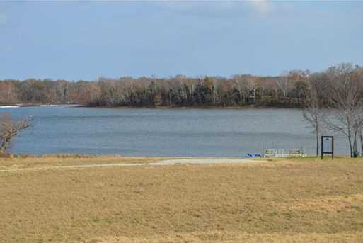 1077  Tawakoni Road - Photo 2