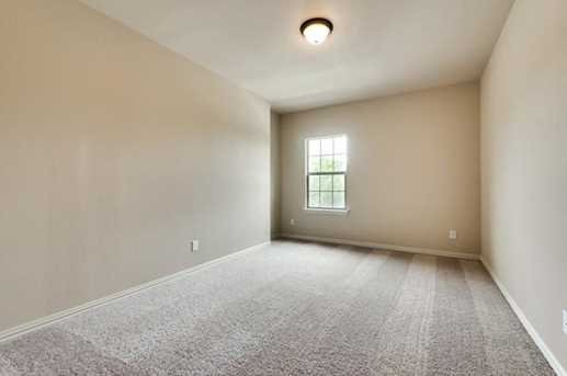 801  Brookstone Court - Photo 28