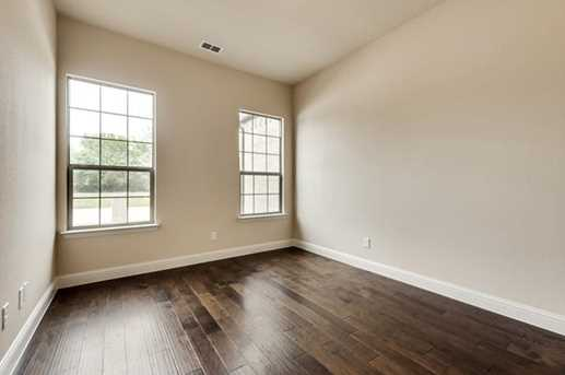 801  Brookstone Court - Photo 6