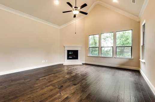 801 Brookstone Ct - Photo 36