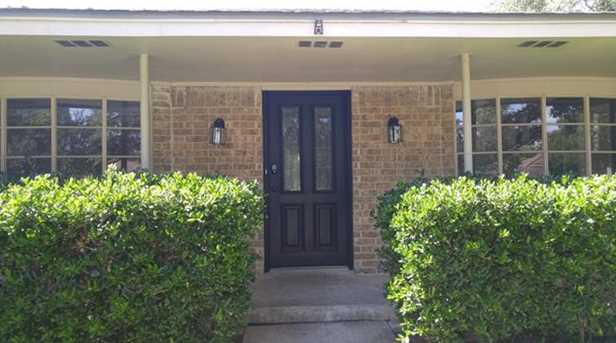 935  Green Ridge Drive - Photo 2