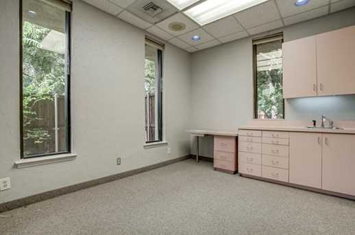 2910 Broadway Blvd #101 - Photo 26