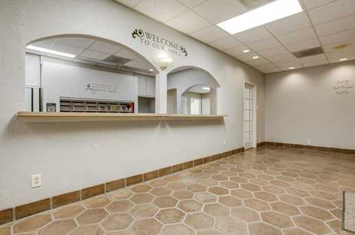 2910 Broadway Blvd #101 - Photo 8