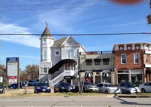 15402  Addison Road  #B - Photo 2