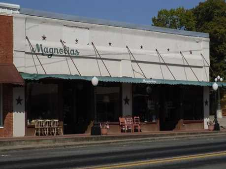 231 N Magnolia Avenue - Photo 6