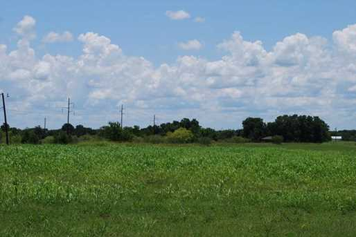 4115 W State Highway 31 - Photo 2