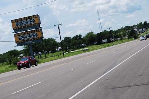 4115 W State Highway 31 - Photo 4