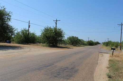 1925 Potosi Road #B - Photo 6