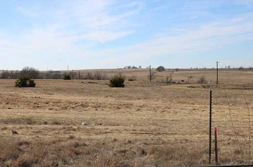 Lot 3 County Road 1231 - Photo 1