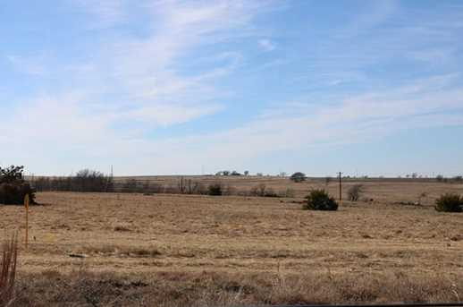 Lot 3 County Road 1231 - Photo 4