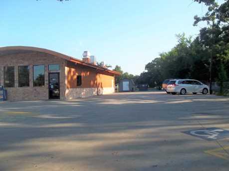 6545  Lamar Road - Photo 6
