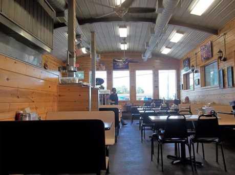 6545  Lamar Road - Photo 10