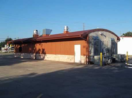 6545  Lamar Road - Photo 2