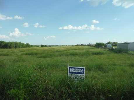 9749 County Road 913 - Photo 1