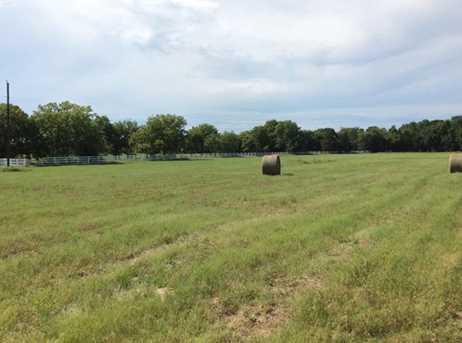 Tbd  County Road 4768 - Photo 1