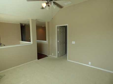 2440  Kingsley Drive - Photo 24