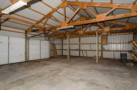 17555 NW County Road 3135 - Photo 34