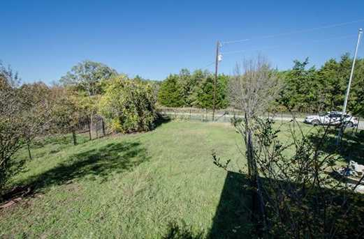 17555 NW County Road 3135 - Photo 30
