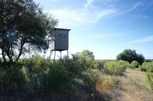 12488 County Road 367 - Photo 2