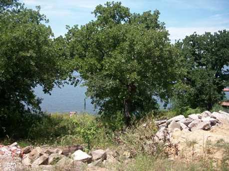 394 Prairie 273 - Photo 4