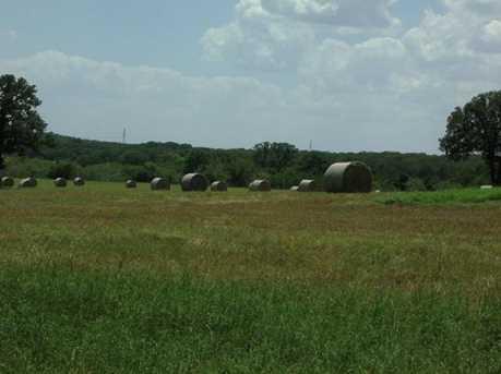 1096 County Rd 1790 - Photo 4
