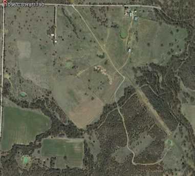 1096 County Rd 1790 - Photo 2