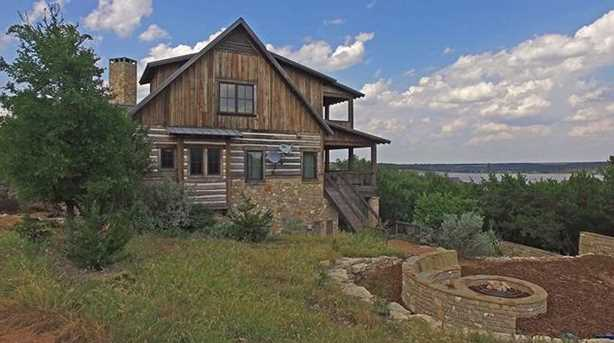2331  The Ranch Road - Photo 1