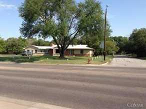 7917  Glenview Drive - Photo 10