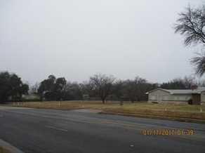 7917  Glenview Drive - Photo 8