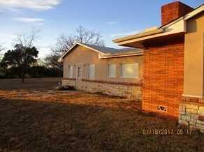 7917  Glenview Drive - Photo 4