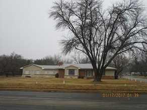 7917  Glenview Drive - Photo 1