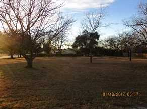 7917  Glenview Drive - Photo 6
