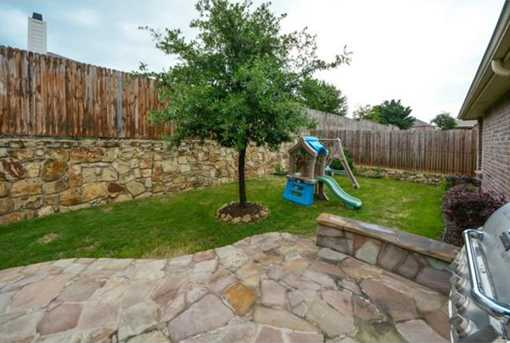 10622  Midway Drive - Photo 16