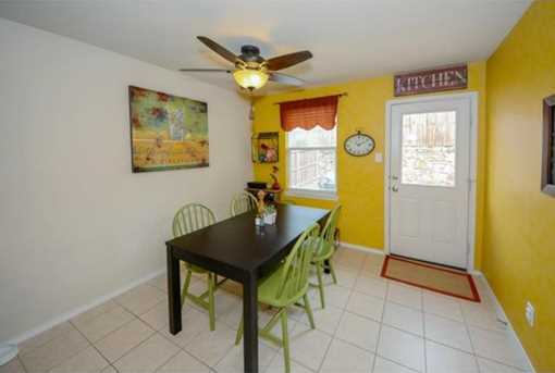 10622  Midway Drive - Photo 8