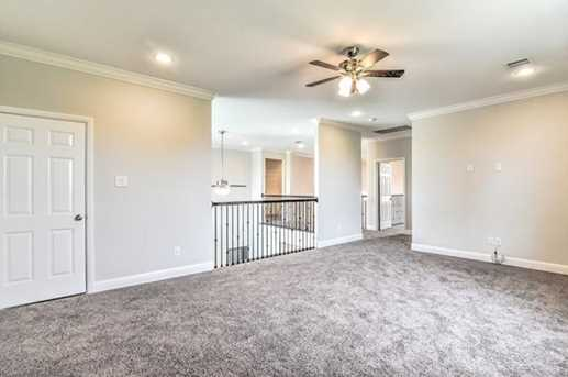 1616 Country Club - Photo 30