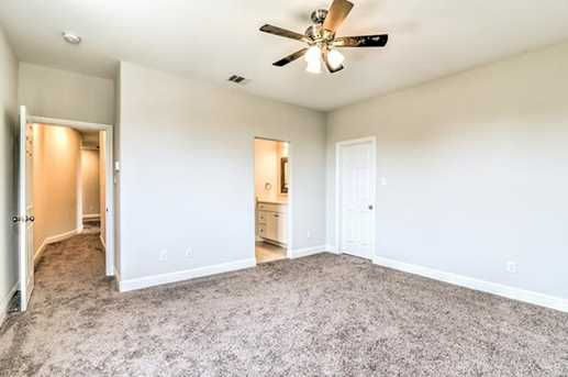 1616 Country Club - Photo 34