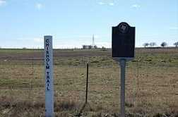Tbd Weatherford Highway - Photo 24